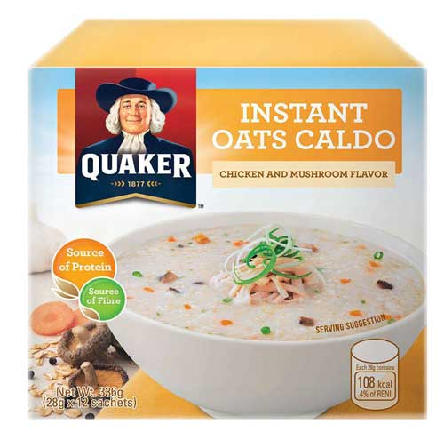 pepsico s bid for quaker oats Pepsico has agreed to acquire quaker oats, the maker of cap'n crunch cereal, aunt jemima pancake products and gatorade, in a deal worth $134 billion in stock adding the popular gatorade to.